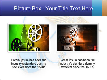 0000076670 PowerPoint Template - Slide 18