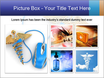 0000076670 PowerPoint Template - Slide 19