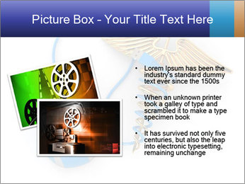 0000076670 PowerPoint Template - Slide 20