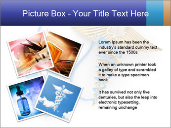 0000076670 PowerPoint Template - Slide 23
