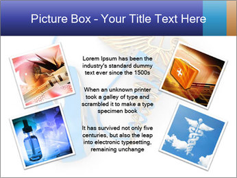 0000076670 PowerPoint Template - Slide 24