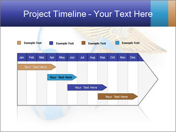 0000076670 PowerPoint Template - Slide 25