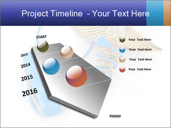 0000076670 PowerPoint Template - Slide 26