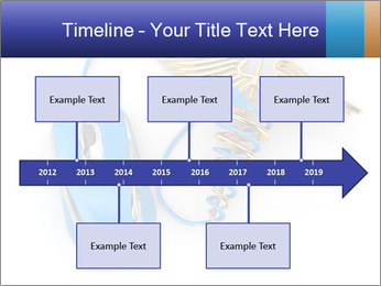 0000076670 PowerPoint Template - Slide 28