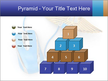0000076670 PowerPoint Template - Slide 31