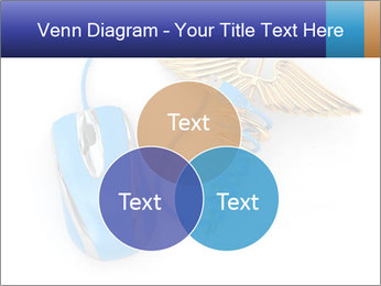 0000076670 PowerPoint Template - Slide 33