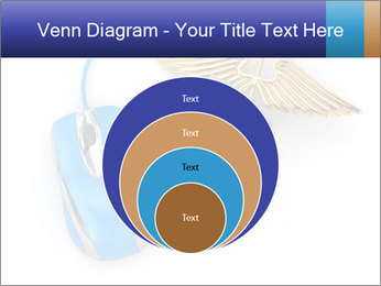 0000076670 PowerPoint Template - Slide 34