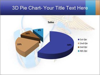 0000076670 PowerPoint Template - Slide 35