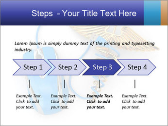 0000076670 PowerPoint Template - Slide 4