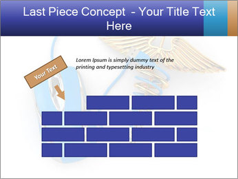 0000076670 PowerPoint Template - Slide 46