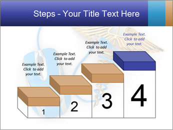 0000076670 PowerPoint Template - Slide 64