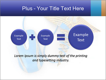 0000076670 PowerPoint Template - Slide 75