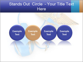 0000076670 PowerPoint Template - Slide 76