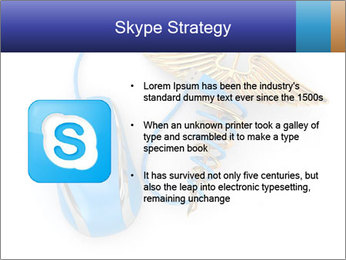 0000076670 PowerPoint Template - Slide 8