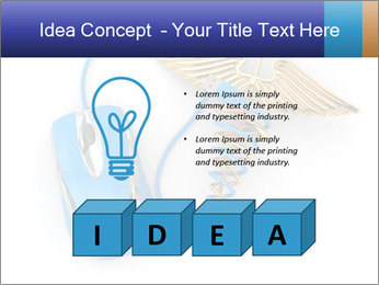 0000076670 PowerPoint Template - Slide 80