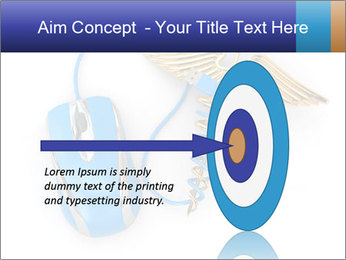 0000076670 PowerPoint Template - Slide 83