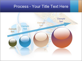 0000076670 PowerPoint Template - Slide 87
