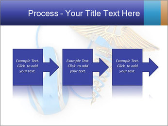 0000076670 PowerPoint Template - Slide 88