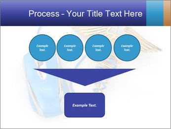 0000076670 PowerPoint Template - Slide 93