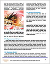 0000076670 Word Templates - Page 4