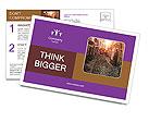 0000076671 Postcard Template