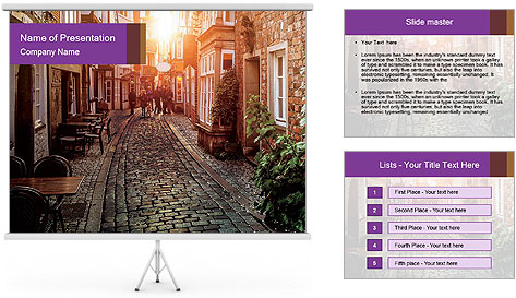 0000076671 PowerPoint Template
