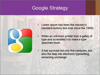 0000076671 PowerPoint Template - Slide 10