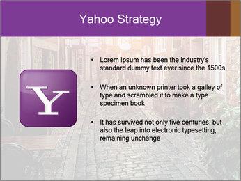 0000076671 PowerPoint Template - Slide 11