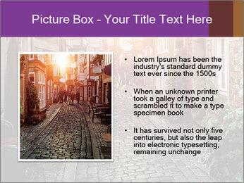 0000076671 PowerPoint Template - Slide 13