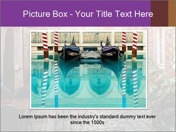 0000076671 PowerPoint Template - Slide 16