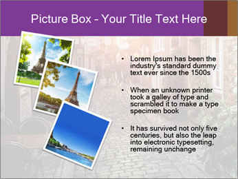0000076671 PowerPoint Templates - Slide 17