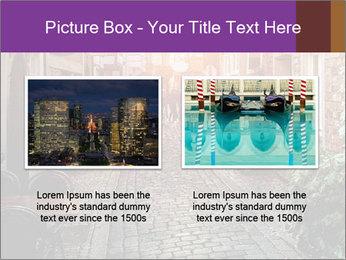 0000076671 PowerPoint Template - Slide 18