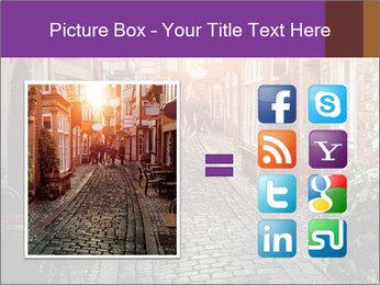 0000076671 PowerPoint Template - Slide 21