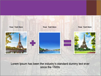 0000076671 PowerPoint Templates - Slide 22