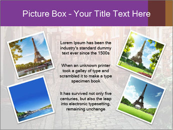 0000076671 PowerPoint Templates - Slide 24
