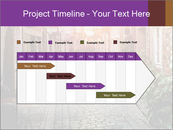 0000076671 PowerPoint Template - Slide 25