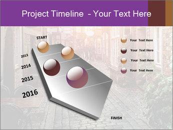 0000076671 PowerPoint Template - Slide 26