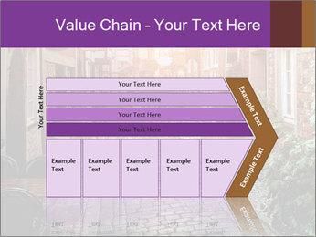 0000076671 PowerPoint Template - Slide 27