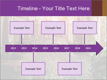 0000076671 PowerPoint Templates - Slide 28