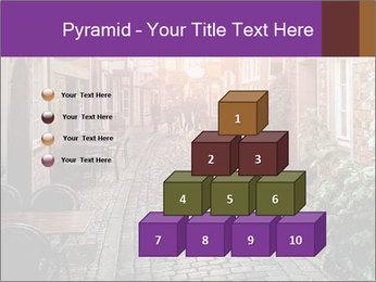 0000076671 PowerPoint Template - Slide 31