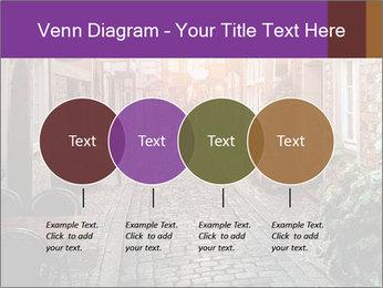 0000076671 PowerPoint Template - Slide 32