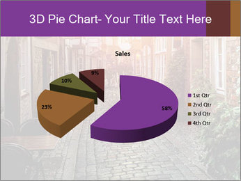 0000076671 PowerPoint Template - Slide 35
