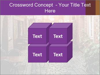 0000076671 PowerPoint Template - Slide 39