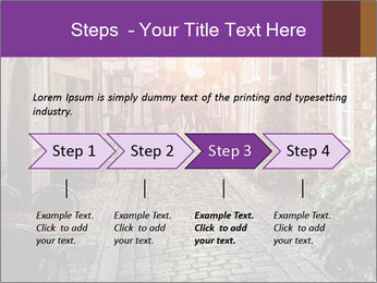 0000076671 PowerPoint Templates - Slide 4