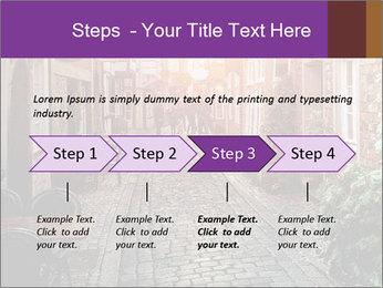 0000076671 PowerPoint Template - Slide 4
