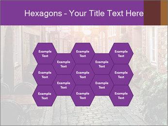 0000076671 PowerPoint Template - Slide 44