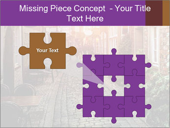 0000076671 PowerPoint Template - Slide 45