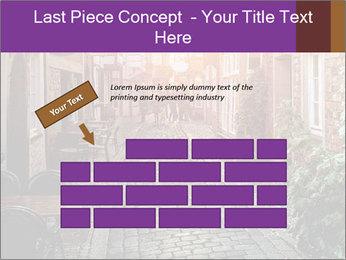 0000076671 PowerPoint Template - Slide 46