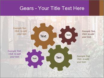 0000076671 PowerPoint Template - Slide 47