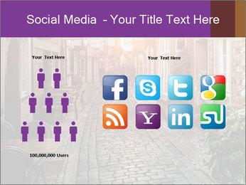 0000076671 PowerPoint Template - Slide 5